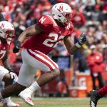 """With Fall Camp in the Books, The Blackshirts are Approaching this Year's Season Opener with a """"Completely Different Attitude"""""""