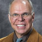 Longtime Husker Bowling Coach Bill Straub Announces Retirement