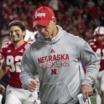 Buckeyes Blow Out Nebraska in Primetime
