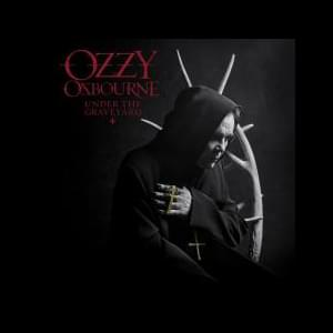 OZZY: First New Song in 10 Years