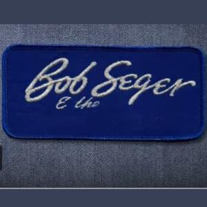 BOB SEGER: New YouTube Artist Channel