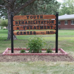 Nebraska Health and Human Services Committee releases report on YRTC Facilities