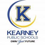 The Nebraska Department of Education announces 2020 grant for Kearney Community Learning Center