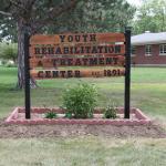 DHHS Statement Regarding Positive COVID-19 Results of YRTC-Kearney Staff