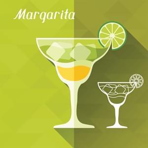 SAMMY HAGAR: Mas Margarita for Cinco de Mayo