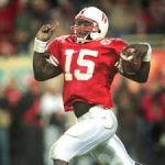 "KGFW Sports – ""95 Huskers"" #1 and More"