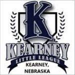 KGFW Sports – Kearney Little League Season Cancelled