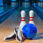 KGFW Sports – NU and High Schools Planning Ahead, Bowling Sanctioned