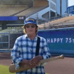JOHN FOGERTY: His 75th Birthday Gift to You