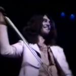 Deep Purple : Woman From Tokyo