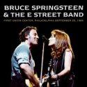 Springsteen Philadelphia 1999 0705 SC
