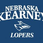 KGFW Sports – UNK Delaying Fall Sports