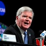 "KGFW Sports – Emmert "" Very Concerned"", Ohio State Changes and Legion Baseball"