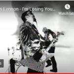 CHEAP TRICK: Surrender to John Lennon