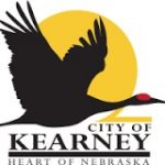 Kearney City Manager discusses mask mandates, business support and virus numbers