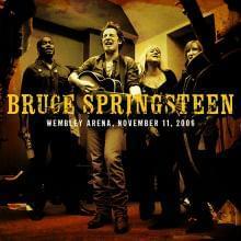 BRUCE SPRINGSTEEN: Back to 2006