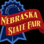 Nebraska State Fair and 1868 Foundation Rock The Lot