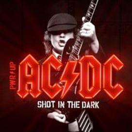 acdc pwrup