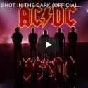 acdc-video2