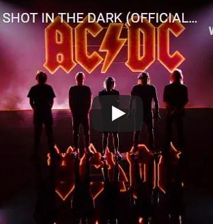 AC/DC Full Video