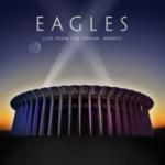 EAGLES: Flying High