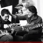 Wolfgang Van Halen Reveals Solo Single For His Late Father