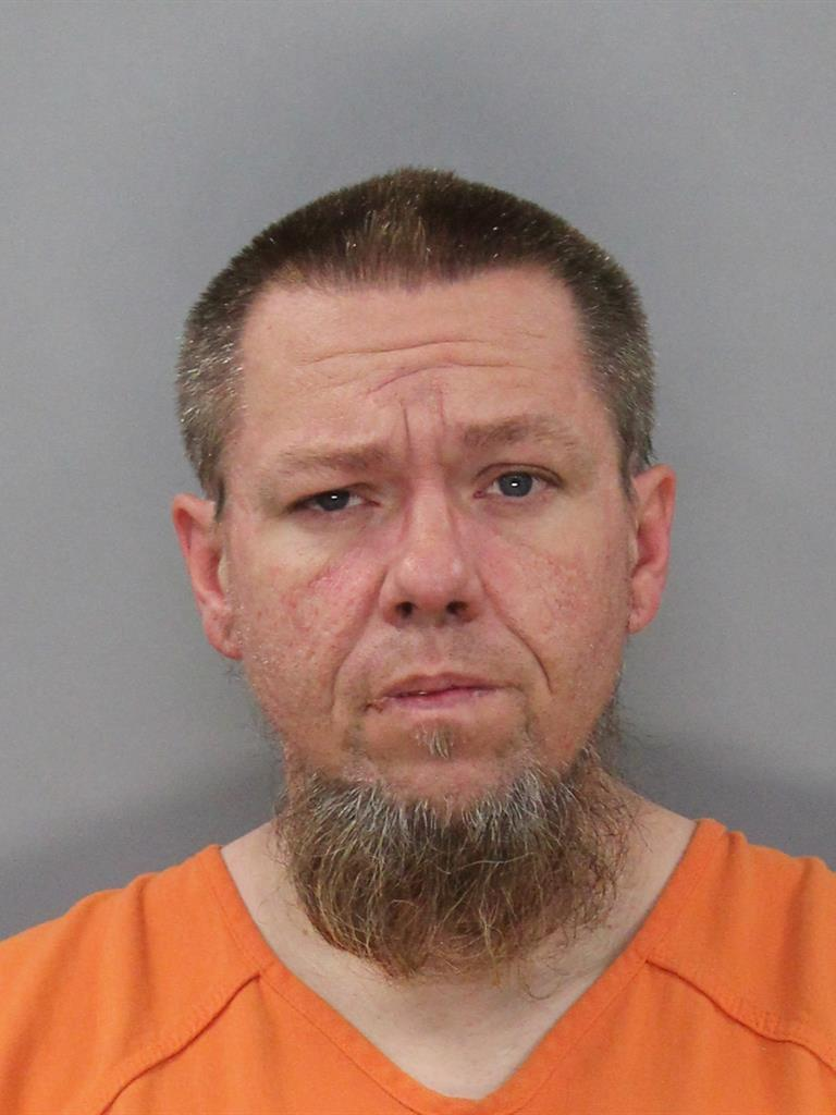 Transient man arrested in Buffalo County Courthouse bomb threat investigation