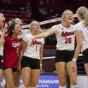 KGFW Sports – 4 Huskers All-Region, Andrews Honored Again and High School Update