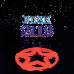 RUSH: 2021-2112=45
