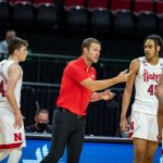 KGFW Sports – Huskers Add Coach, Two Huskers Honored and High School Update
