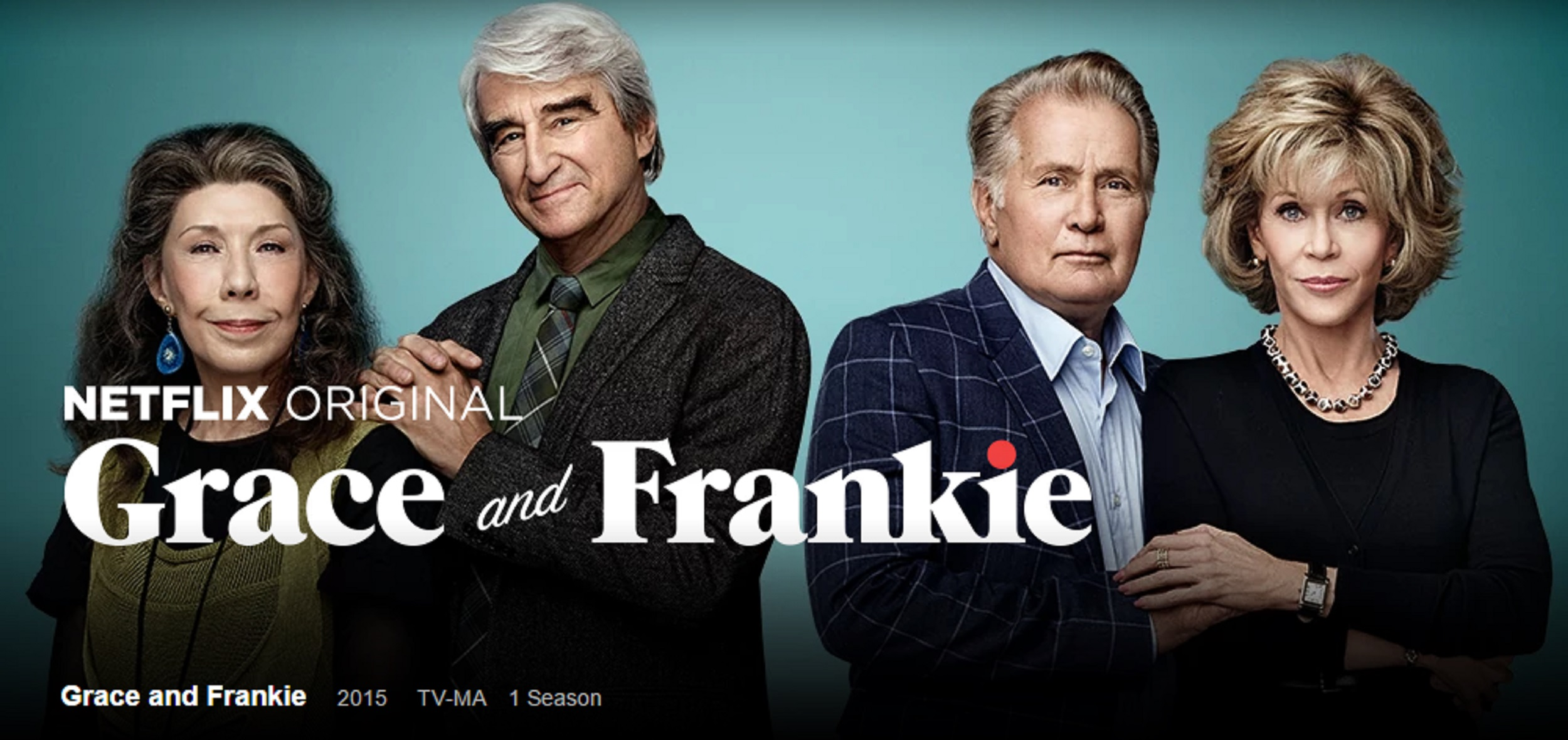 grace_and_frankie 250