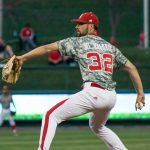 """KGFW Sports – Huskers Sweep Purdue – No """"Red"""" at CU"""