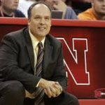KGFW Sports – Hoiberg's Staff Includes Doc