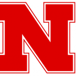 KGFW Sports – Huskers Blanked by K-State