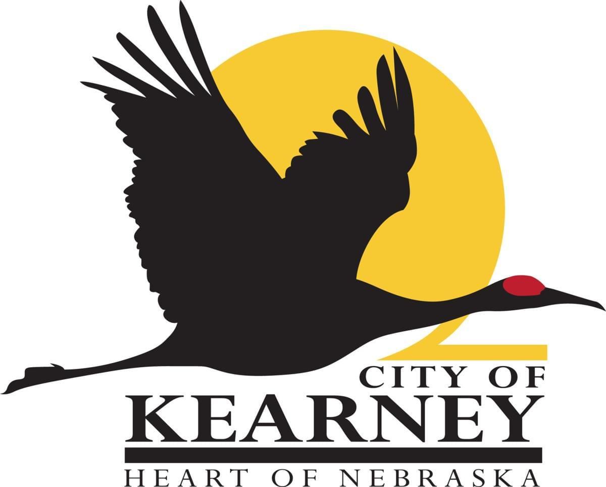Kearney Flood Update