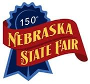 Statement from the Nebraska State Fair Board