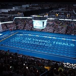 Swimming 300 X 300