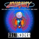 Journey w/ The Pretenders