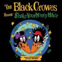 Black Crowes 300 X 300