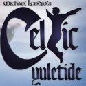 Celtic Yuletide 300 X 300