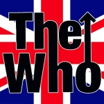 Meet the New Who