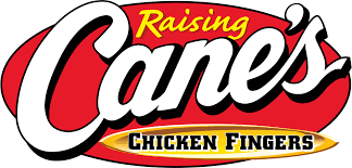 Raising Cane's Donates Over $1,300 to The Kearney Area Animal Shelter