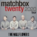 Matchbox Twenty 300 X 300