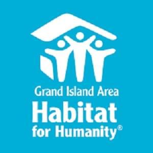Habitat 300 X 300