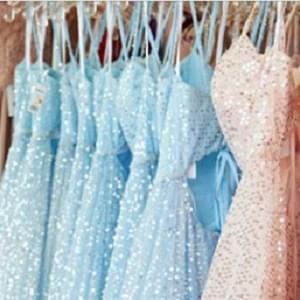 Dresses 300 X 300