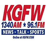 KGFW Sports – Huskers, Lopers and High School Update 01/13/20