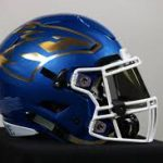 KGFW Sports – Huskers Face Buckeyes, Play for Pay, UNK Wins Helmet Bowl