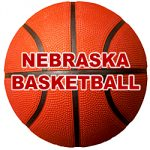 KGFW Sports – Badgers Top NU With 3's