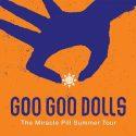Goo Good Dolls 300 X 300