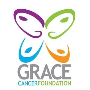 Race for GRACE